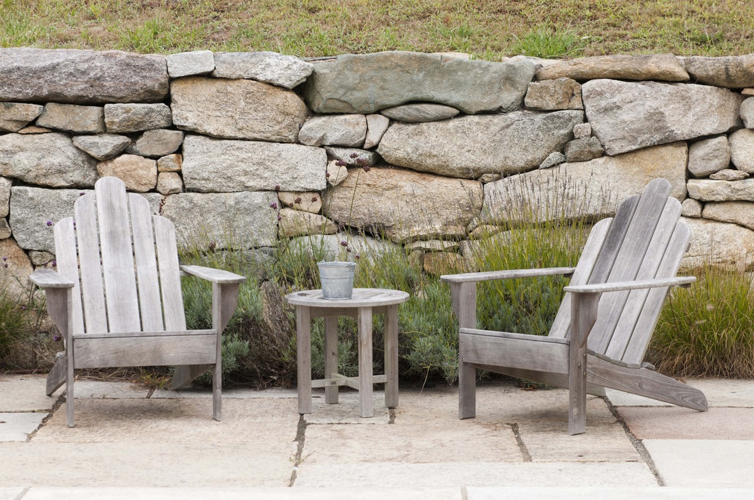 field stone, Martha's Vineyard, Island Stone and Granite, Inc.